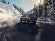 2021-Chevrolet-Tahoe-Suburban-34