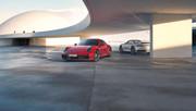 2020-Porsche-911-Carrera-4-1