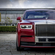Rolls-Royce-Red-Phantom-16
