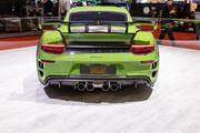 Porsche-911-Turbo-S-Tech-Art-GTstreet-RS-5