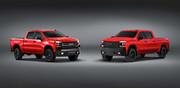 2019-LEGO-Chevrolet-Silverado-1500-LT-Trail-Boss-1