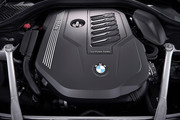 2020-BMW-8-Series-Gran-Coupe-102