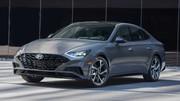 2020-Hyundai-Sonata-Hybrid-5