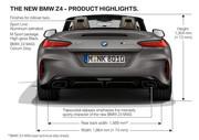 2020_BMW_Z4_41