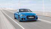 2020-Audi-A5-Audi-S5-1