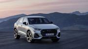 2020-Audi-Q3-Sportback-1