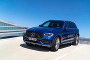 2020-Mercedes-AMG-GLC-43-4-MATIC-coupe-SUV-27