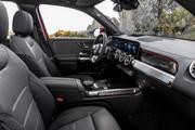 2020-Mercedes-AMG-GLB-35-4-MATIC-49