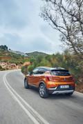2020-Renault-Captur-94