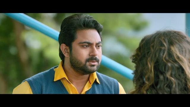 sudhu tomari jonno bangla full movie 720p