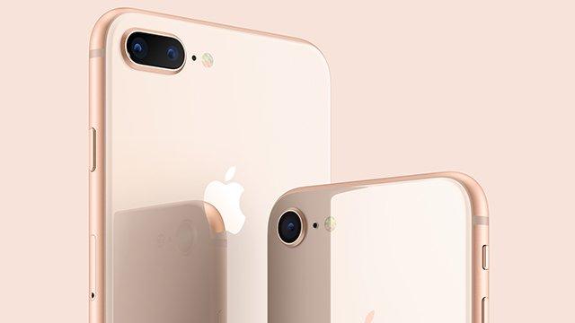 model apple iphone