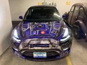 Tesla-Model-3-in-Star-Wars-wrap-13