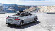 Audi-TT-RS-Coup-Audi-TT-RS-Roadster-28