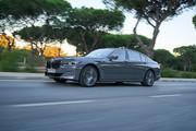 2020-BMW-7-Series-62