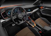 2020-Audi-A1-Citycarver-28