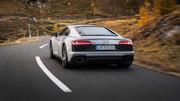 Audi-R8-V10-RWD-Audi-R8-LMS-GT4-12