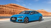 2020-Audi-A5-Audi-S5-4