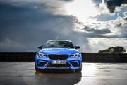 2020-BMW-M2-CS-10