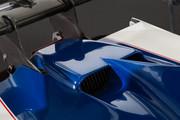1992-Williams-Renault-FW14-B-Formula-1-6