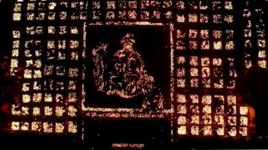 Ayodhya, Image Source: DNA India