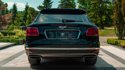 Bentley-Bentayga-INKAS-Armored-4