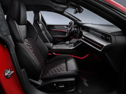 2020-Audi-RS-7-Sportback-26