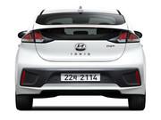 2020-Hyundai-Ioniq-6