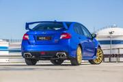 Subaru-WRX-STI-Final-Edition-2