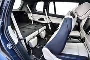 2020-BMW-X7-93