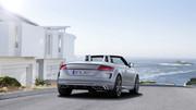 2020-Audi-TTS-competition-23