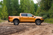 Ford-Ranger-and-F-150-gets-off-road-leveling-suspension-kits-3