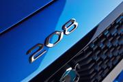 2020-Peugeot-208-e-208-37