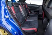 Subaru-WRX-STI-Final-Edition-27