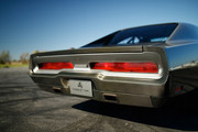 1970-Ford-Mustang-Boss-302-Dodge-Charger-Evolution-12