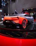 BMW-Vision-M-Next-2