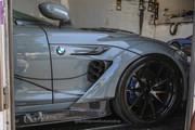 BMW-Z4-Continuum-by-Bulletproof-2