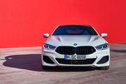 2020-BMW-8-Series-Gran-Coupe-11