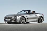 2020_BMW_Z4_22