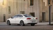 2020-Volkswagen-Passat-facelift-13