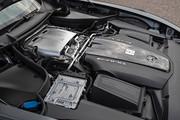 2020-Mercedes-AMG-GT-R-PRO-26
