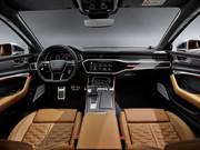 2020-Audi-RS6-Avant-11