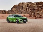 Audi-RS-Q8-10