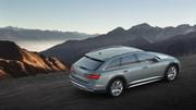 2020-Audi-A6-allroad-6