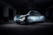 1939-Porsche-Type-64-2
