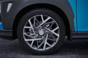 2020-Hyundai-Kona-14