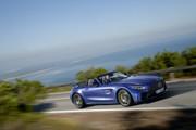 Mercedes-AMG-GT-R-Roadster-16