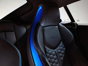 Audi-TT-RS-Coup-Audi-TT-RS-Roadster-13