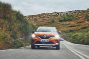 2020-Renault-Captur-38