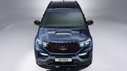 2020-Ford-Explorer-Plug-In-Hybrid-3
