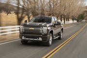2020-Chevrolet-Silverado-HD-11